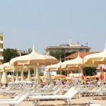 Foto spiaggia Remin Plaza (1)