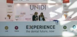 Expodental Meeting 2018 Rimini Fiera