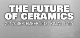 Offerta Fiera Tecnargilla 2018 Hotel Rimini