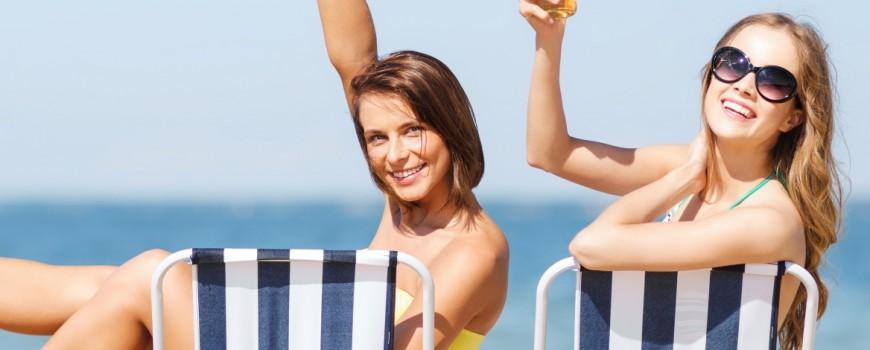 Hotel All inclusive Rimini Piscina Parcheggio vacanze hotel rimini 4 stelle frontemare