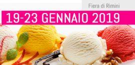 Sigep Rimini 2019 Hotel 4 stelle vicino alla Fiera di Rimini