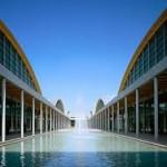 Campionato Del Mondo Di Magia FISM - Hotel Rimini