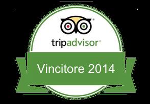 badge_trip