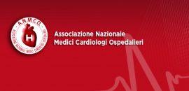 Offerta ANMCO 2019 Palacongressi di Rimini