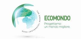 Ecomondo 2020 Rimini Fiera