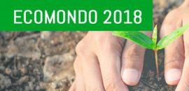 Ecomondo 2018 Rimini Fiera