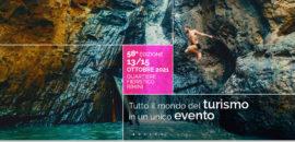 TTG Travel Experience, SIA e SUN,  Hotel Rimini vicino alla fiera