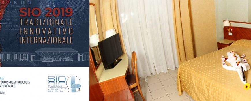 SIO-2019-hotel-4-stelle-rimini-remin-plaza-4-stelle