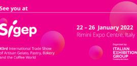 Sigep Rimini 2022 Hotel 4 stelle vicino alla Fiera di Rimini